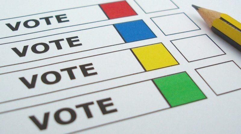 Το εκλογικό μας σύστημα καθορίζει την ψήφο μας…..