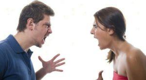Οι καβγάδες στο γάμο αυξάνουν τον κίνδυνο διαρρέοντος εντέρου και φλεγμονής