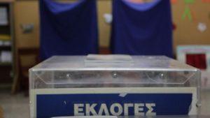 Η Μακεδονία ενάντια στην κυβέρνηση