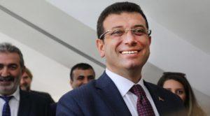 Τι θα σημαίνει για την Ελλάδα ο ανερχόμενος, πιθανός Πρόεδρος της Τουρκίας, Ιμάμογλου;