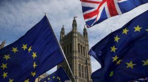 Ηνωμένο Βασίλειο - Βασικά και ενδιαφέροντα στοιχεία