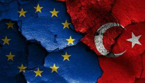 Για τις προκλήσεις της Τουρκίας ενδιαφέρεται κανείς;