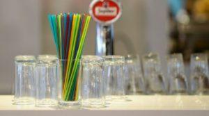 Μητσοτάκης: Το 2021 καταργούνται όλα τα πλαστικά μιας χρήσης