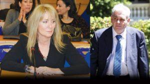 Κάποιοι βιάζονται να αθωώσουν Τουλουπάκη και Παπαγγελόπουλο