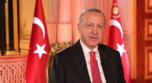 Η Τουρκία και τα… φύλα των αγγέλων!