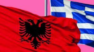 Πόσο μας επηρεάζει η αλβανική κινητικότητα στα Βαλκάνια