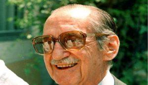 Ε. Αβέρωφ, ο ξεχασμένος ηγέτης