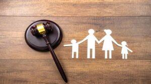 Απαγόρευση μετακίνησης και εγκατάστασης στο νέο οικογενειακό δίκαιο; Γεγονός ή κινδυνολογία;